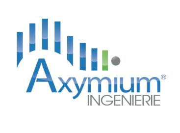 logo_axymium